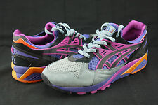 ASICS Packer Shoes Gel Kayano Trainer Road to Teaneck A.R.L.T. Vol 2 H44KK 3011