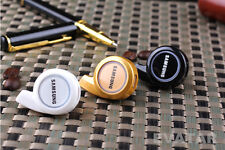 Mini Smallest bluetooth4.0 Headset Stereo music For Samsung galaxy s4/3/2 Tablet