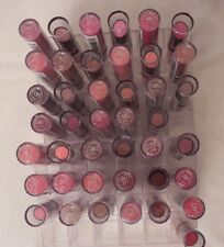 Revlon ColorStay Ultimate Suede Lipstick ~ Choose From 24 Shades ~ New & Sealed