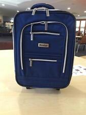 Hunter Trolley Bag - Various Colours available