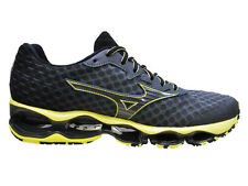 Mizuno Wave Prophecy 4 Men Edition Limited Top Running Shoes J1GC150010 US 7-11