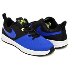 Nike SB Project BA Game in Royal/Volt/White - 8 9 10 10.5 11 12 NEW 599698-470