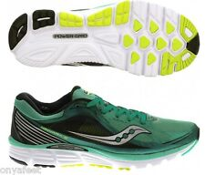 NEW MENS SAUCONY KINVARA 5 MENS RUNNING/SNEAKERS/FITNESS/TRAINING SHOES