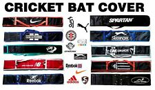 Full Size Padded 2014 Cricket Bat Cover Bag Sleeve.Best Quality.Clearance Sale