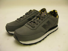 WOMENS NEW BALANCE WL501HRT GREY