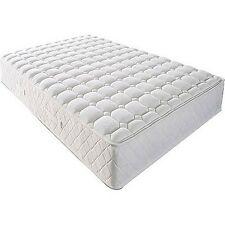 Slumber 1 8'' Mattress In a Box bed twin full queen or king body conforming NEW