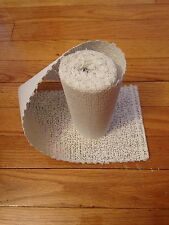 """Plaster of Paris Rolls,Cloth,Hobby,Train,Pregnant Belly Cast Kit,Yesoterapia """""""
