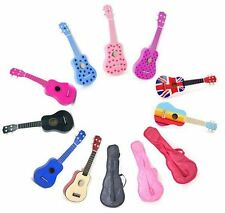 New Beginners Ukulele, Bag Also Avail, Free Delivery Ukulele Uke Kids Guitar