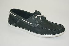 Timberland Boat shoes 2.0 Boat Boat Shoes Loafers Mens Shoes 20514 NEW