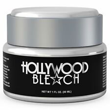 Hollywood Bleach Skin Lightening Cream Anal Bleaching by Divine Derriere STRONG