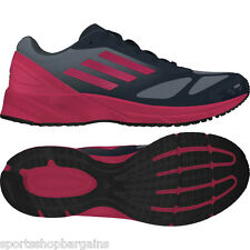 Adidas Womens Lite Pacer Running Shoes Ladies Jogging Trainers Size D66986 New