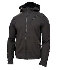 Spyder Mens Vectre GT Fleece Jacket 142310