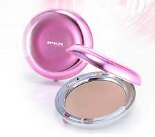 IPKN My First Pact 17g + Flash Cream 7g(SPF30 PA +++)