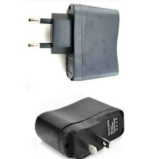 AC 110-220V to DC 12V 0.5A Charging Adapter Charger USB Output fo Cell Phone MP3