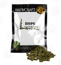 .99  oz BEER HOPS BLOWOUT 1 OZ RETAIL PACKS ~ PICK YOUR HOPS WITH FREE SHIPPING
