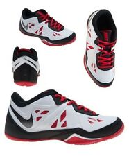 Nike Air Ring Leader Low 2 Men's Basketball Shoes Sneakers 637380 003 NEW