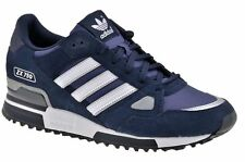 New adidas originals mens adidas ZX 750 Trainers/sneekers/shoes uk7-11