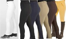 HyPerformance Keats Ladies Jodhpurs - All Colours