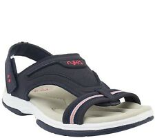 Ryka Banyan Sandals with Adjustable Back Strap PICK SIZE & COLOR