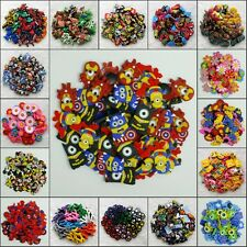 PVC 50pcs Shoe Charms Decoration for Coc & Jibbitz Bands Wristband Kids Gifts