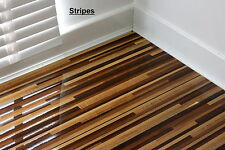 SUPER HIGH Gloss Laminate Flooring **NEW UNIQUE COLOURS NOW IN STOCK**