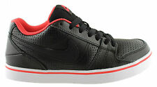 NIKE WOMENS NIKE RUCKUS LOW SKATE CASUAL LACE UP SHOES/SNEAKERS/TRAINERS