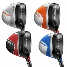 Cobra Amp Cell Fairway Woods