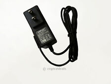 Wall AC Adapter DC Charger For Philips SBD7500 Fidelio Portable Docking Speaker