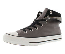Converse Chuck Taylor Two Fold Hi Women's Shoes Size