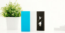 Original Xiaomi Silicone Case Cover Durable Soft For 16000mAh Power Bank Battery