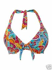 Lepel Bikini Top ~ Fiesta ~ Sizes 30~32~34~Bnwt