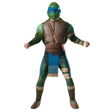 Teenage Mutant Ninja Turtles - Movie Leonardo Adult Costume