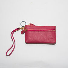 Purse Coin Wallet Women Leather Ladies New Card Womens Bag S Large Small Girls
