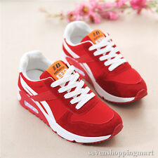 New Fashion Women sport shoes Sneakers Running walking shoes Casual
