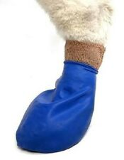 PAWZ DOG BOOTS/SHOES paw protection waterproof disposable winter