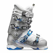 Scarponi da sci Skiboot All Mountain Donna NORDICA BELLE H4 Flex 95  Saldi 14/15