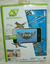 MOBILE APP Games, APPGEAR - VARIOUS System Requirements & Games,New, 9+