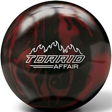 Radical Torrid Affair Bowling Ball NIB 1st Quality
