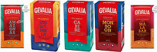Gevalia The Rich Taste Filter Coffee 450 g ( 1.00 lb ) Made in Sweden Part 3 / 3