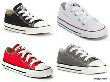 Converse All Star Sneakers for Toddlers NEW SUPER CUTE!!!