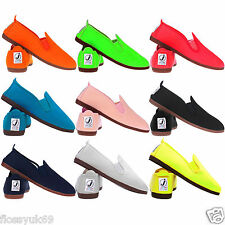 Flossy  Javer Shoe  Size s from 3  To Size 2 Kids   Free Postage New with Box