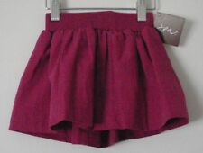 Tea Collection Girls Twirly Skirt Fruit Punch Color NEW with Tags & Many Sizes!