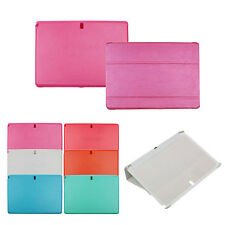 Protect Case Cover For Samsung Galaxy Note 10.1 2014 Edition P600 P601 Elegant