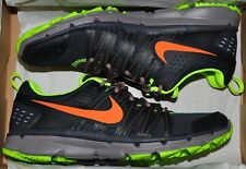NIKE Mens FLEX TRAIL 2 RUNNING SHOES 616511-001   SUPER FAST FREE SHIPPING!!!