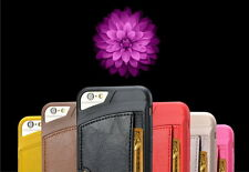 Big sale iPhone 6 Wallet Case for iPhone 6 (4.7 in) Ultra Slim Protective