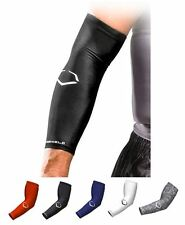 Evoshield Compression Arm Sleeve In 6 Colors All Sizes