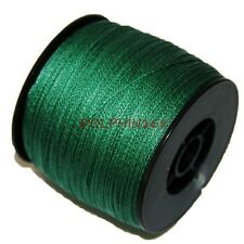 PE STRONG 200M 6LB-100LB DYNEEMA BRAIDED 4BRAID SPECTRA SEA FISHING LINE GREEN