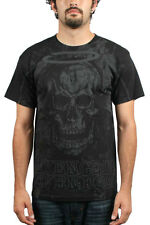 Avenged Sevenfold - Dear God Adult S/S T-shirt