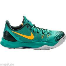New Men's NIKE Zoom Kobe Venomenon 4 - 635578 302 Turbo Green/Mango Basketball