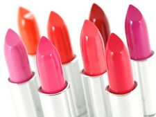 Maybelline Colorsensational Lipstick, You Choose!
